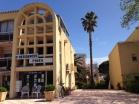 FeWo Les Residences Pinea Calvi